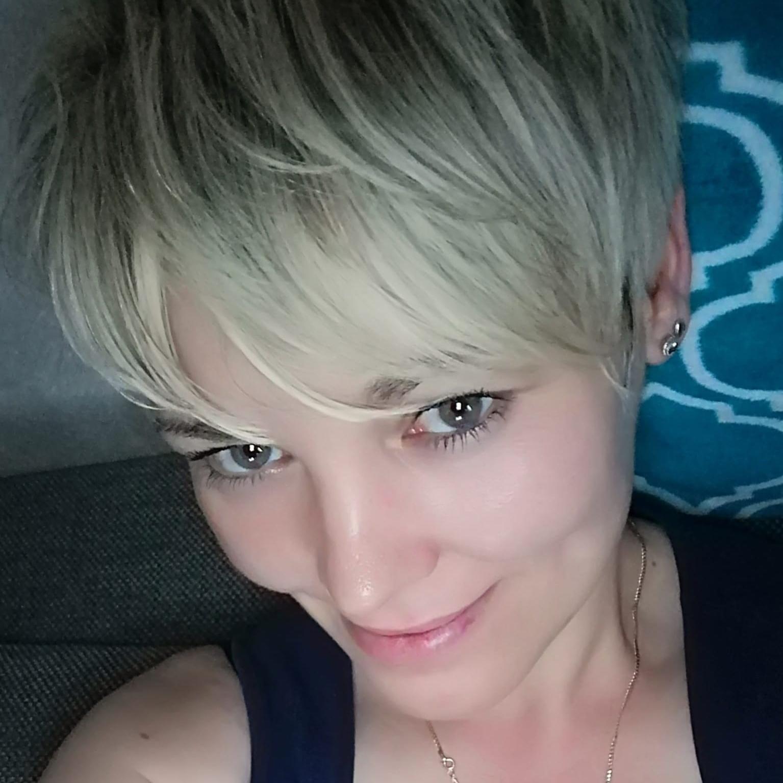 Agnieszka Doniec